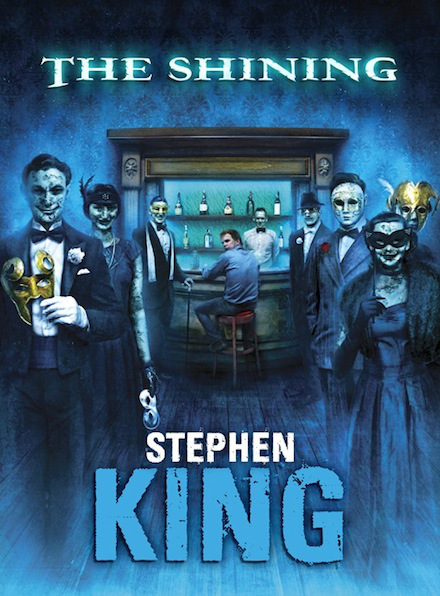 The-shining_limited-subterranean-press