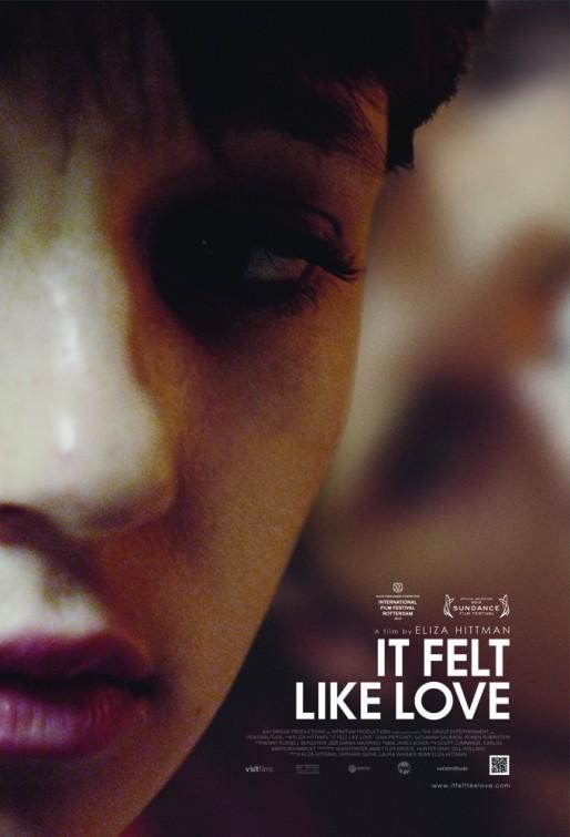 It_felt_like_love
