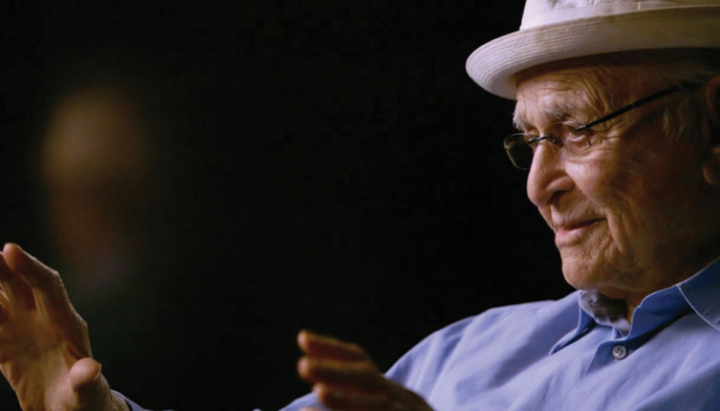 23_Norman-Lear-opt-1024x566-1024x585