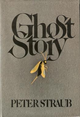 Ghost_Story_by_Peter_Straub