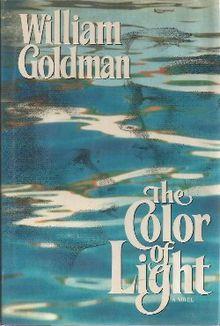 ColorOfLight