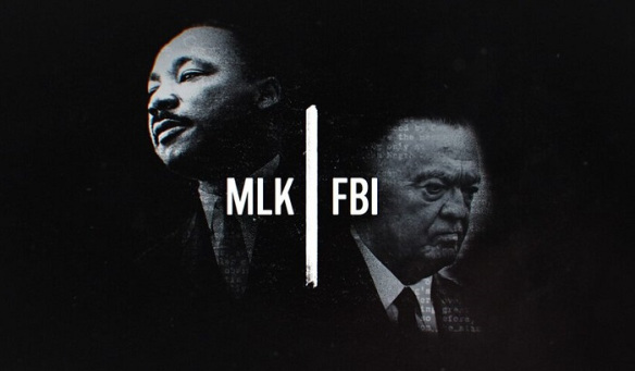 MLK-FBI-IFC-FILMS-MOVIE-DOCUMENTARY-INTERVIEW-SAM-POLLARD